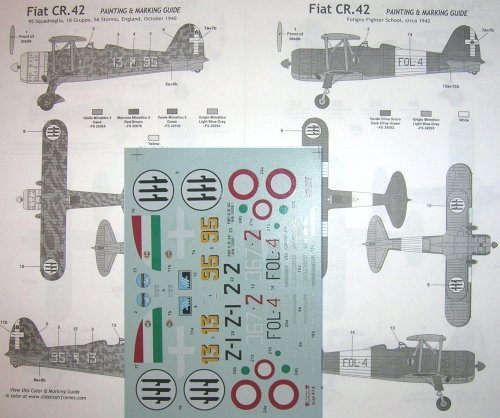 CR42_CAF_decals